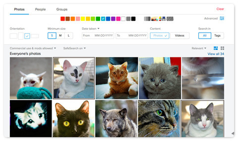 06flickr検索結果.jpg