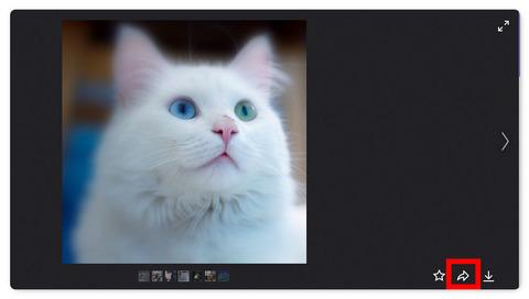 07HTMLソース表示アイコン.jpg