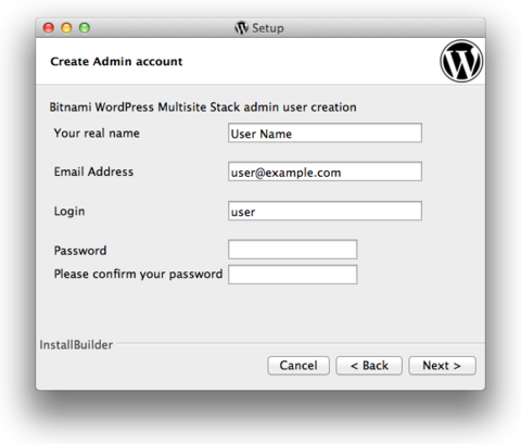 WP_setup001_create account.png