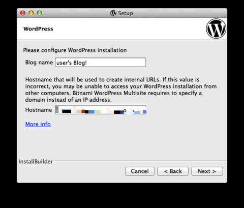 WP_setup002_hostname.png
