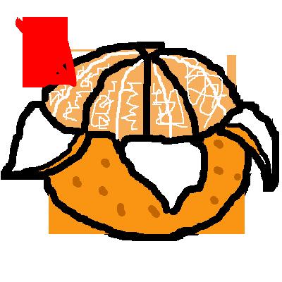 orange_04.png